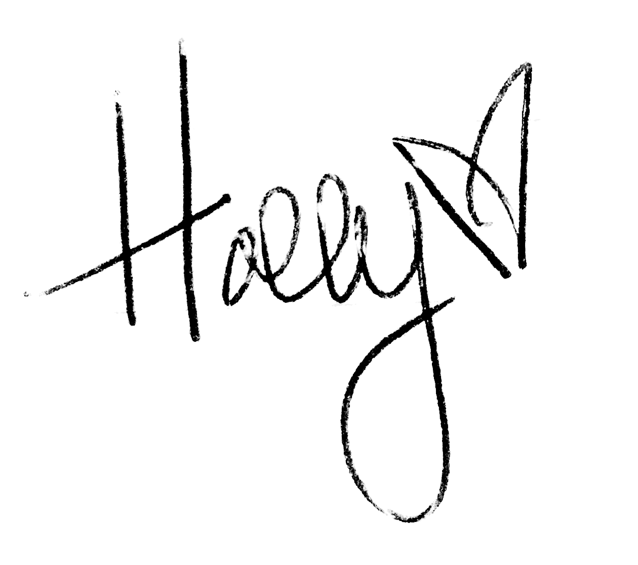 blog signature 1 transparent.png