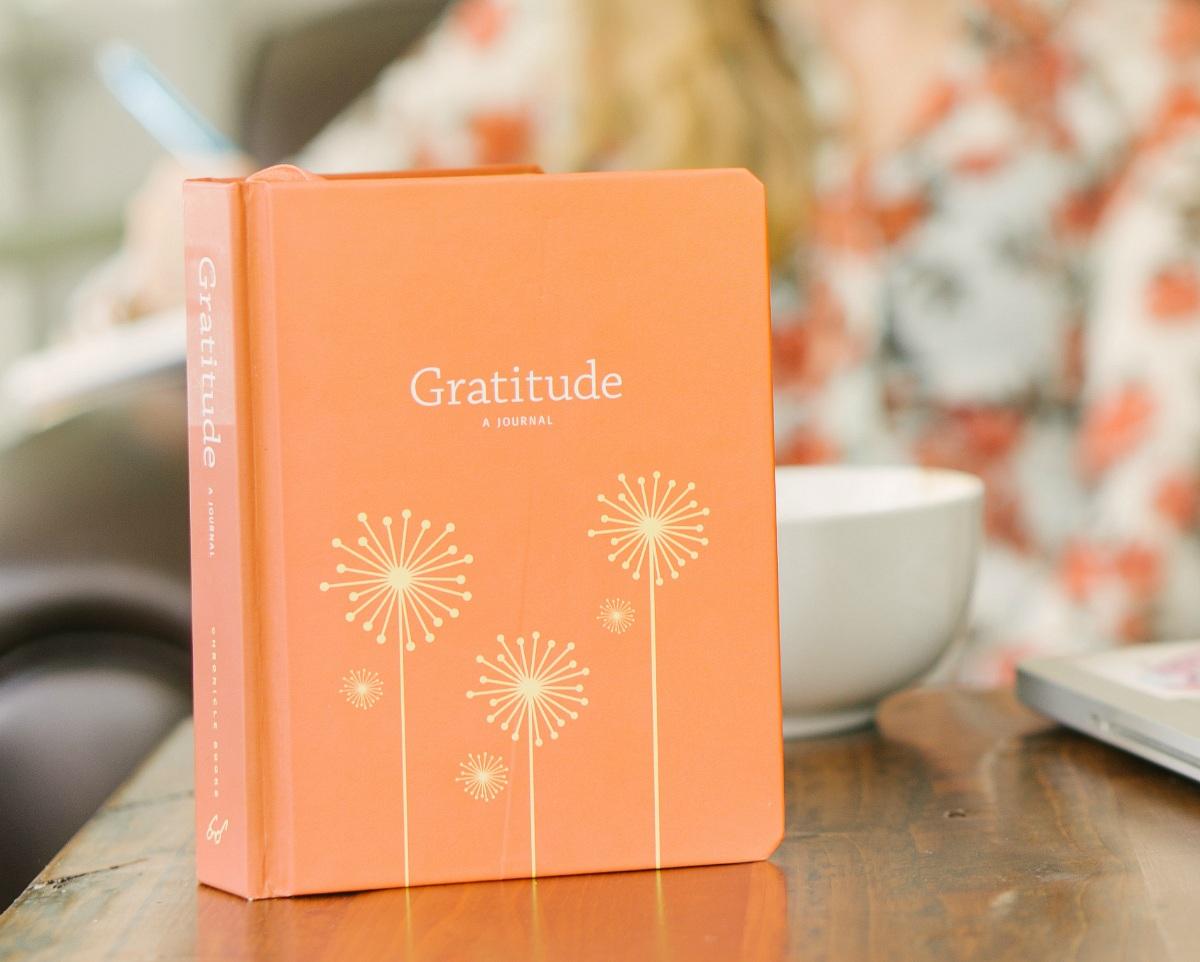 Gratitude+1+IG.jpg
