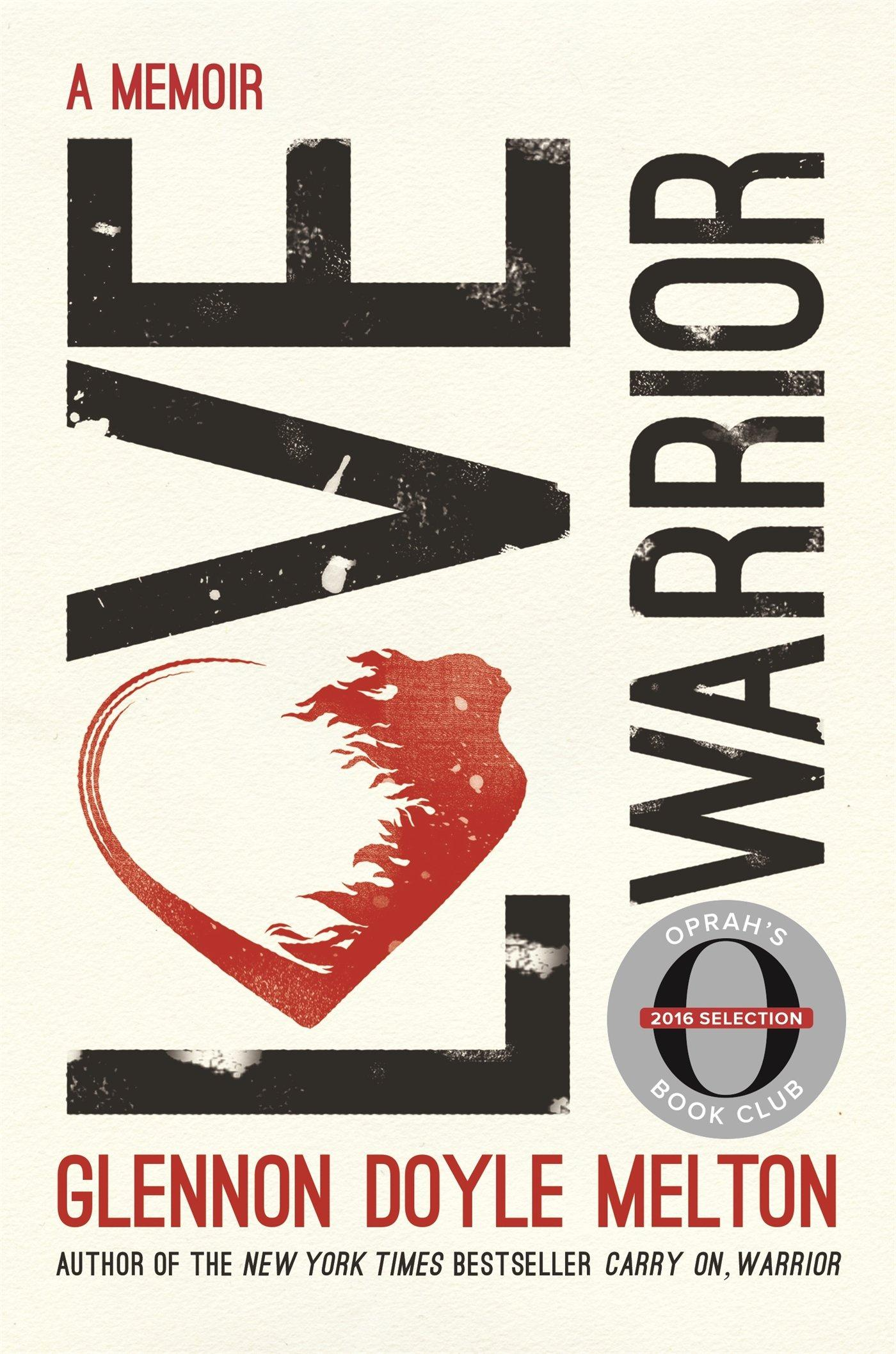 love_warrior_cover.jpg