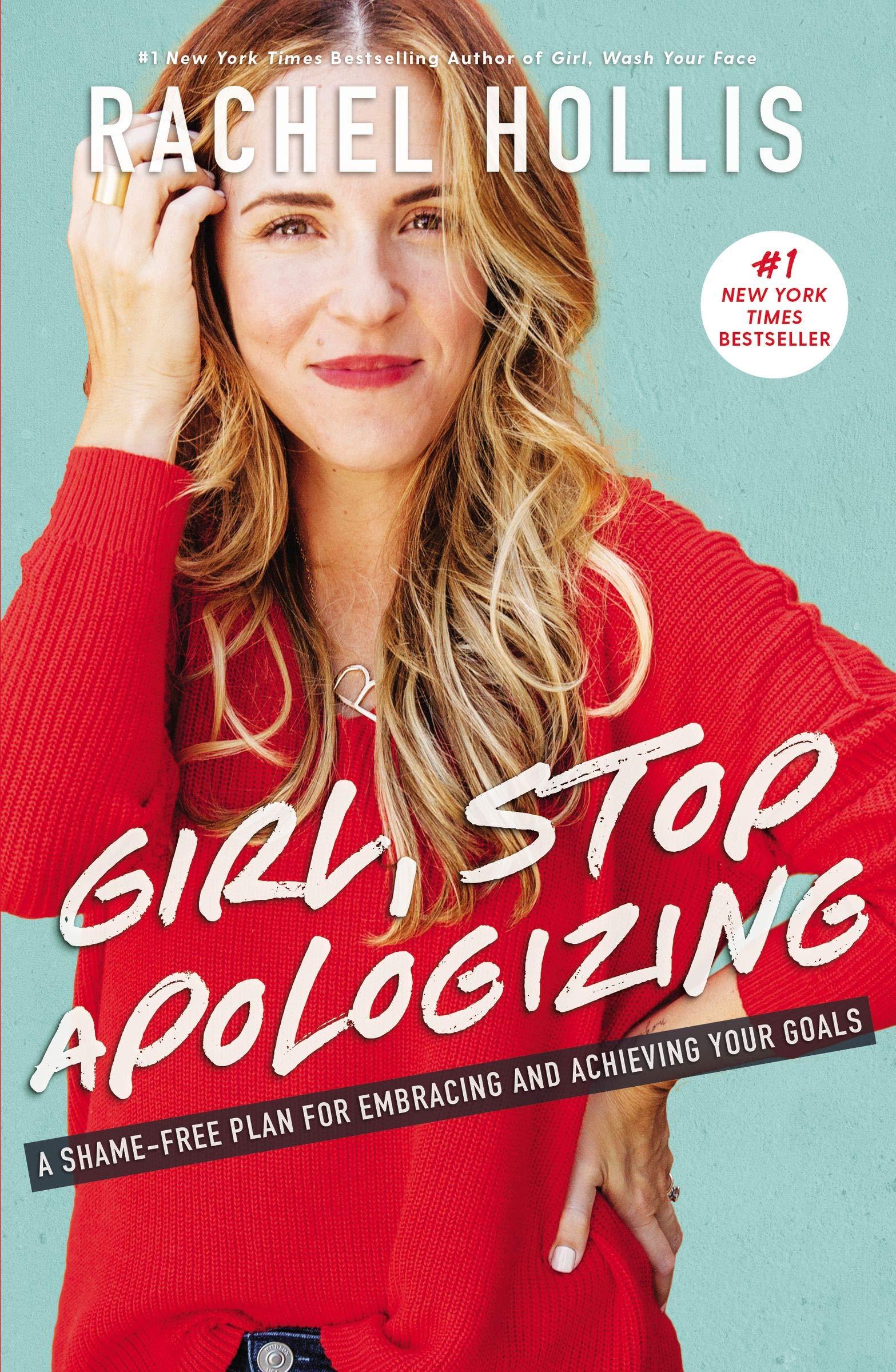 Girl Stop Apologizing cover.jpg