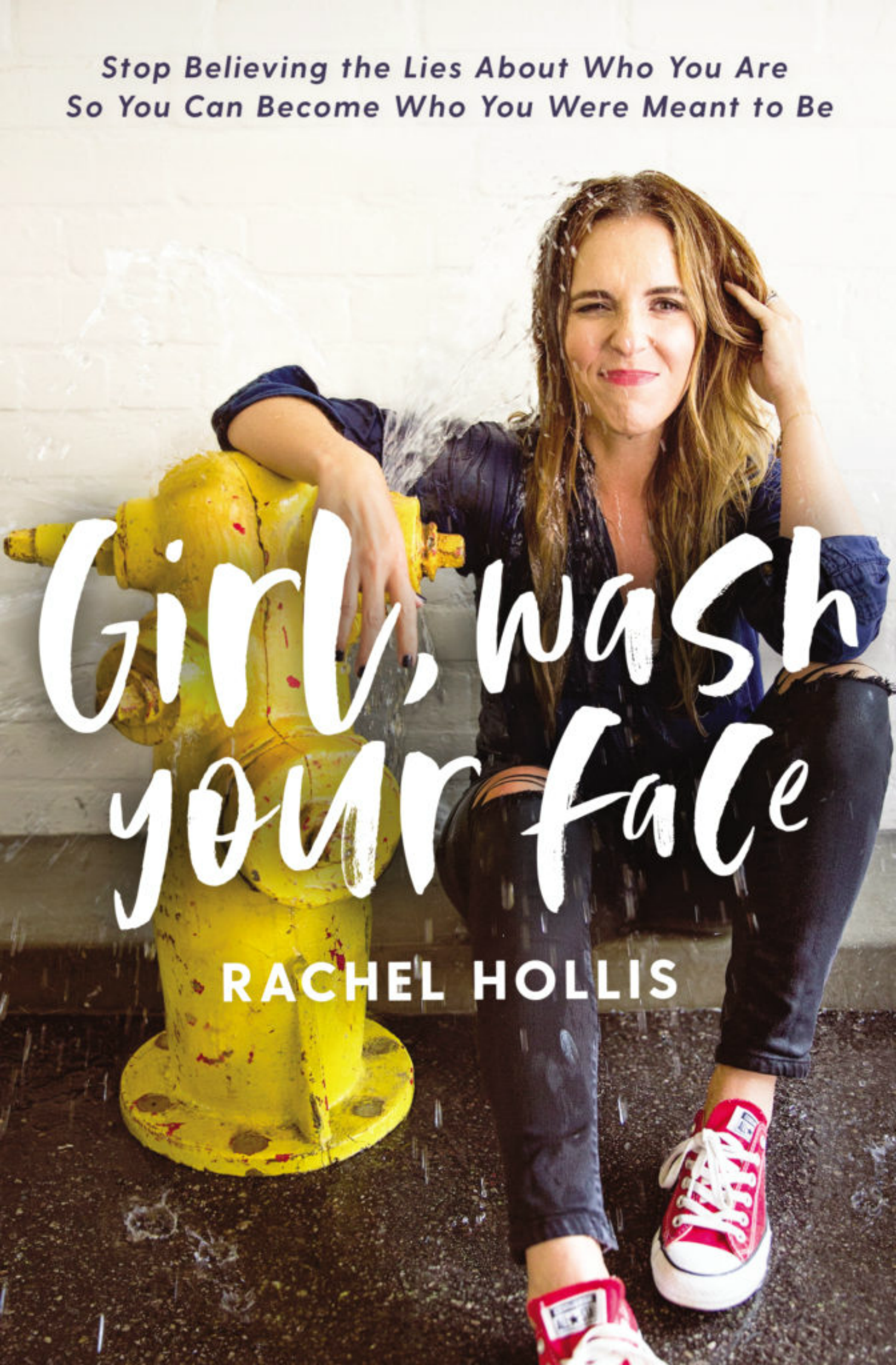 girl-wash-your-face-672x1024 SM.png