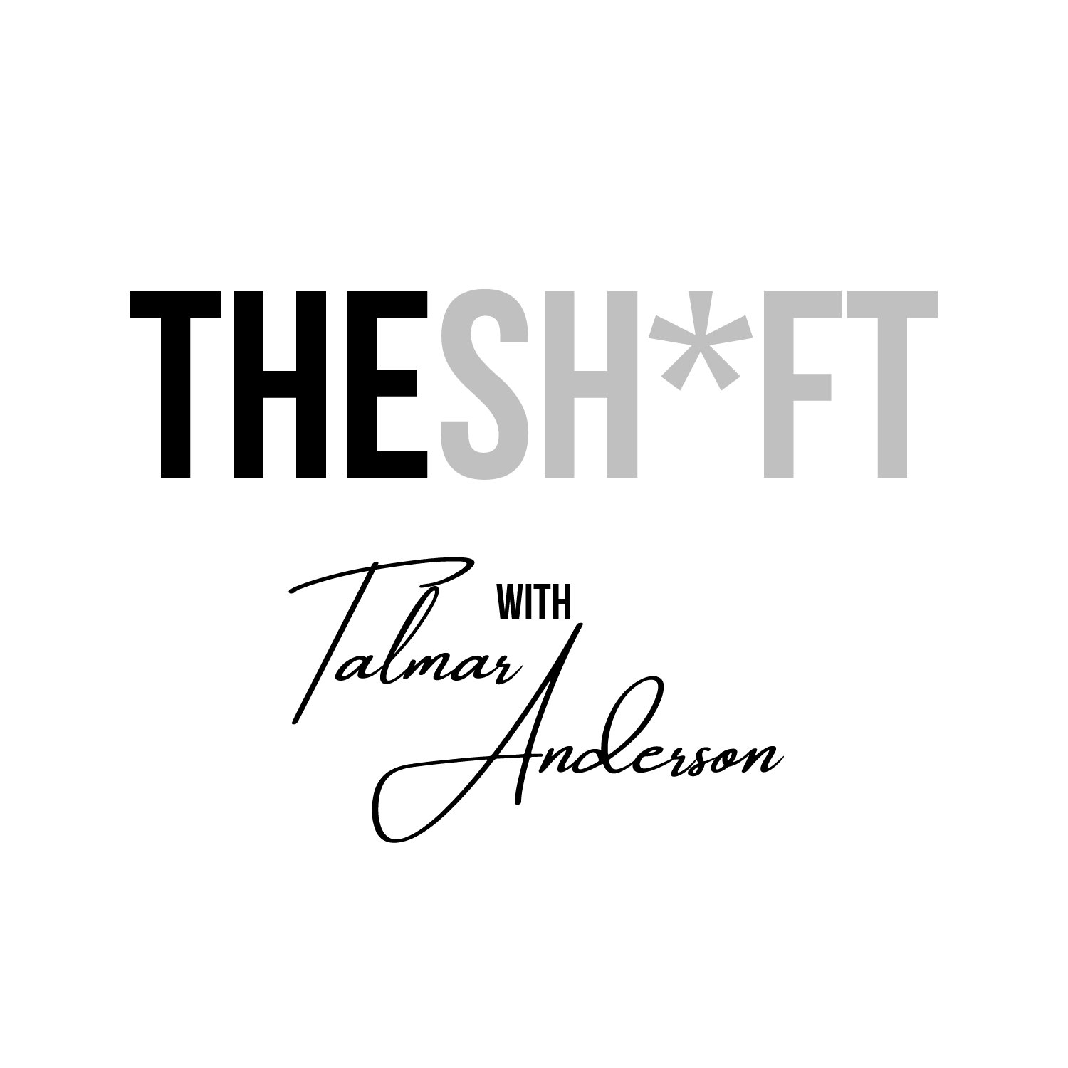 TheShiftWith_Logo.png
