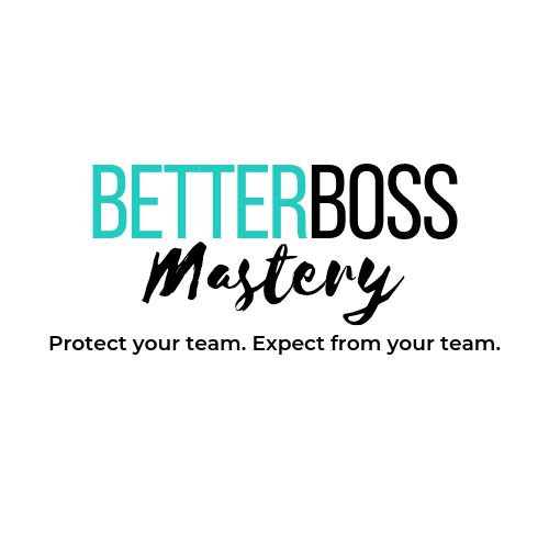 BetterBoss logo w tag.png