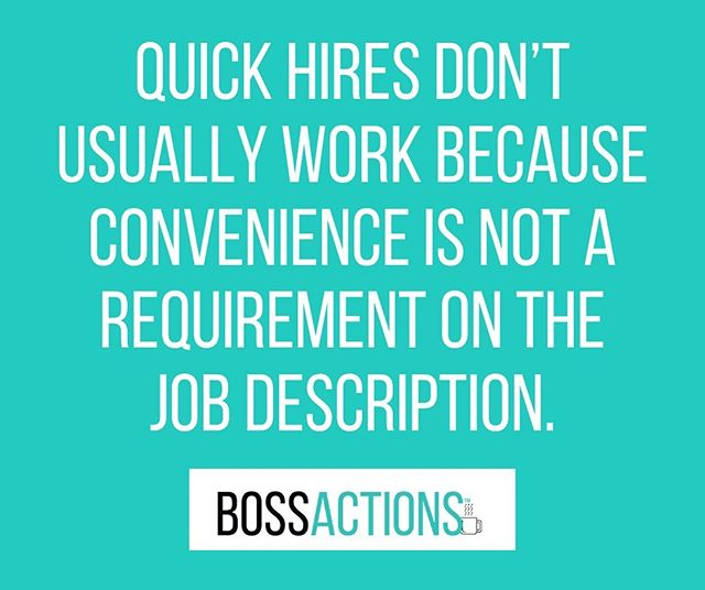 Until a business owner learns that hiring energy must be front loaded- as in before you make an offer- they will be stuck in overwhelm and frustration! Take the time to hire the RIGHT person for your business! #scaleonpurpose #entrepreneurs #escapetgehiringloop #businessgrowth #teambuilding #bossactions