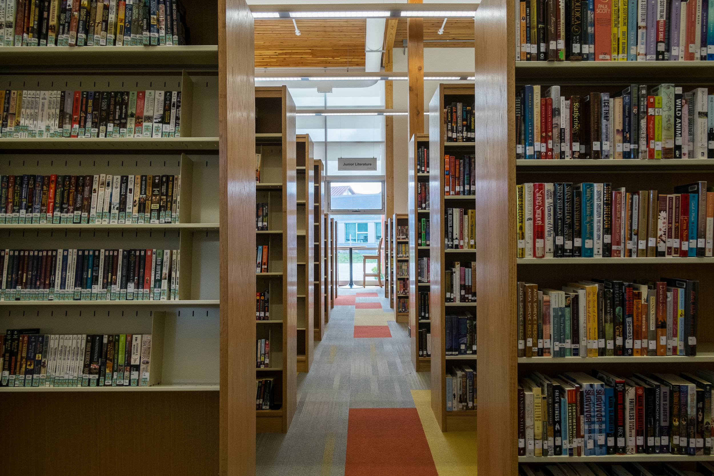 caezerng_library_19.jpg