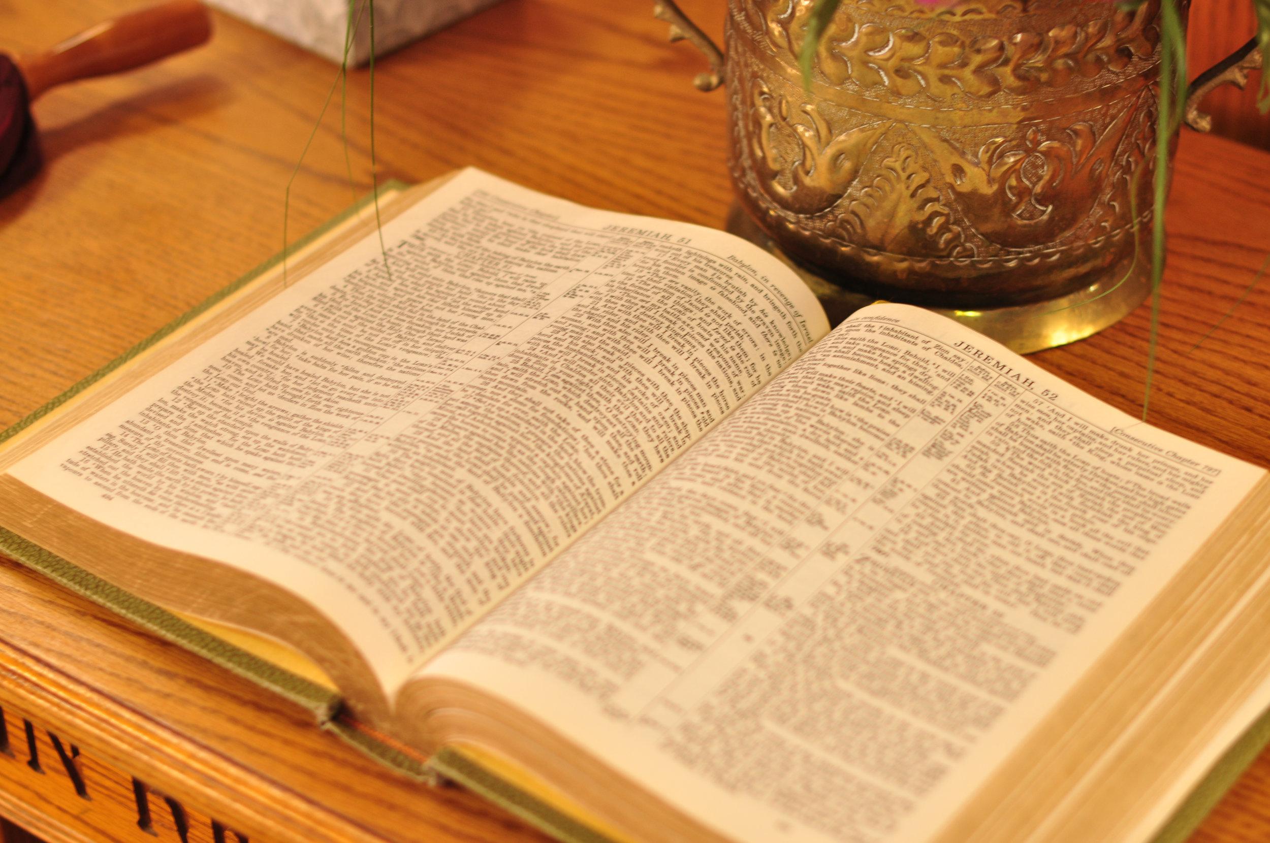 bible-closeup.jpg