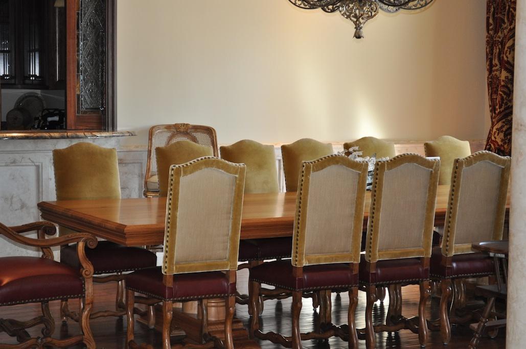 Leto-Dinning3.jpg