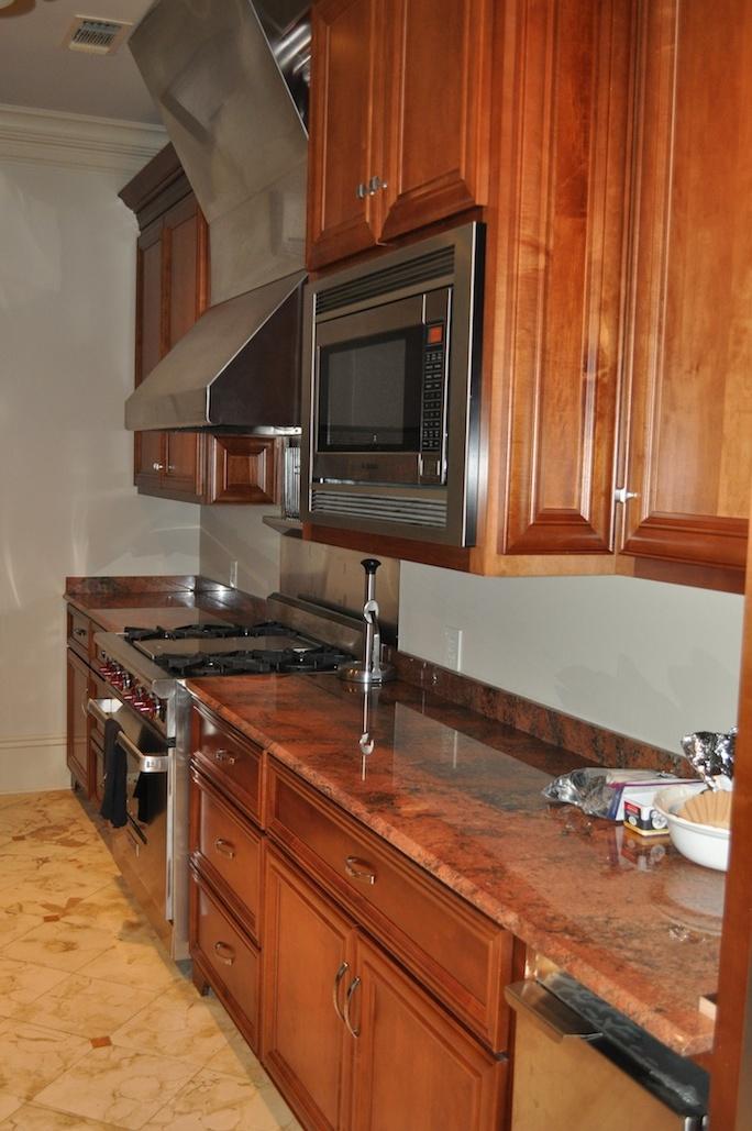 Leto-Extra-Kitchen1.jpg