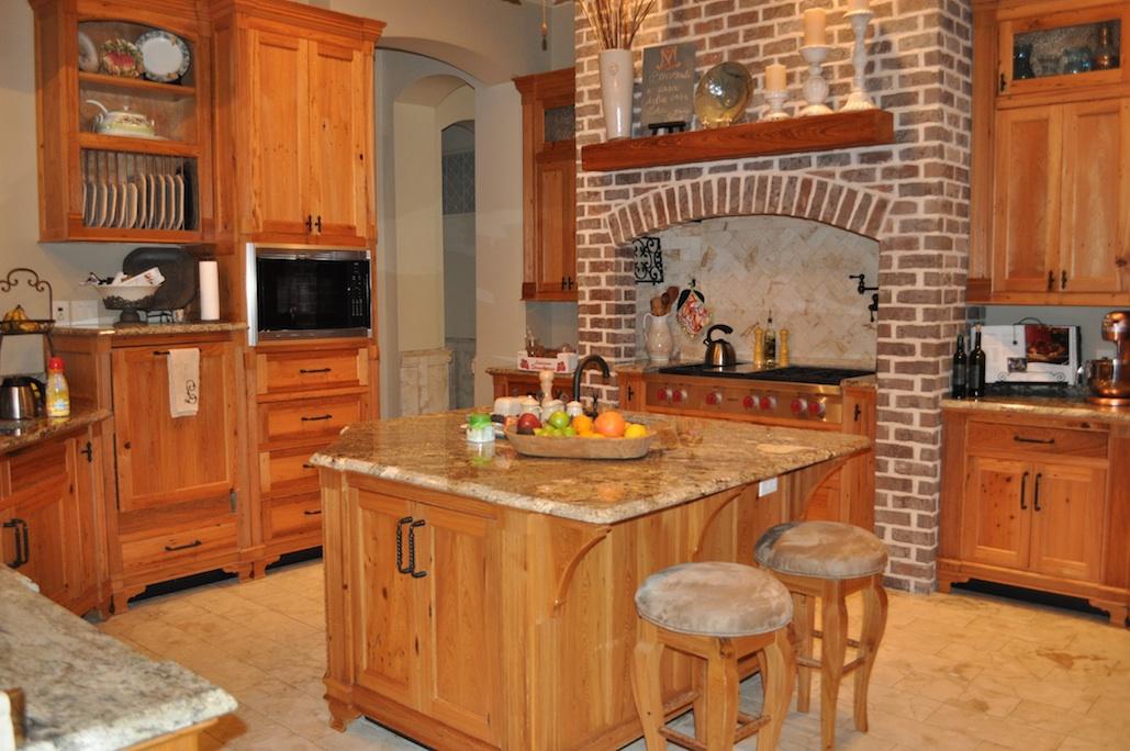 Leto-Kitchen1.jpg