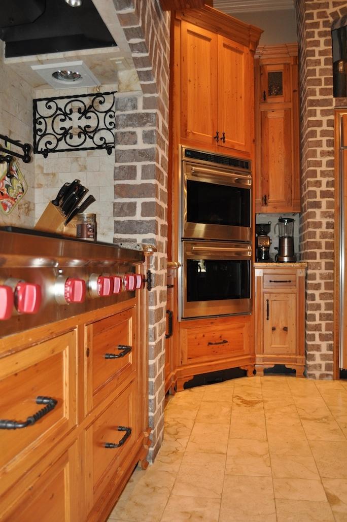 Leto-Kitchen4.jpg
