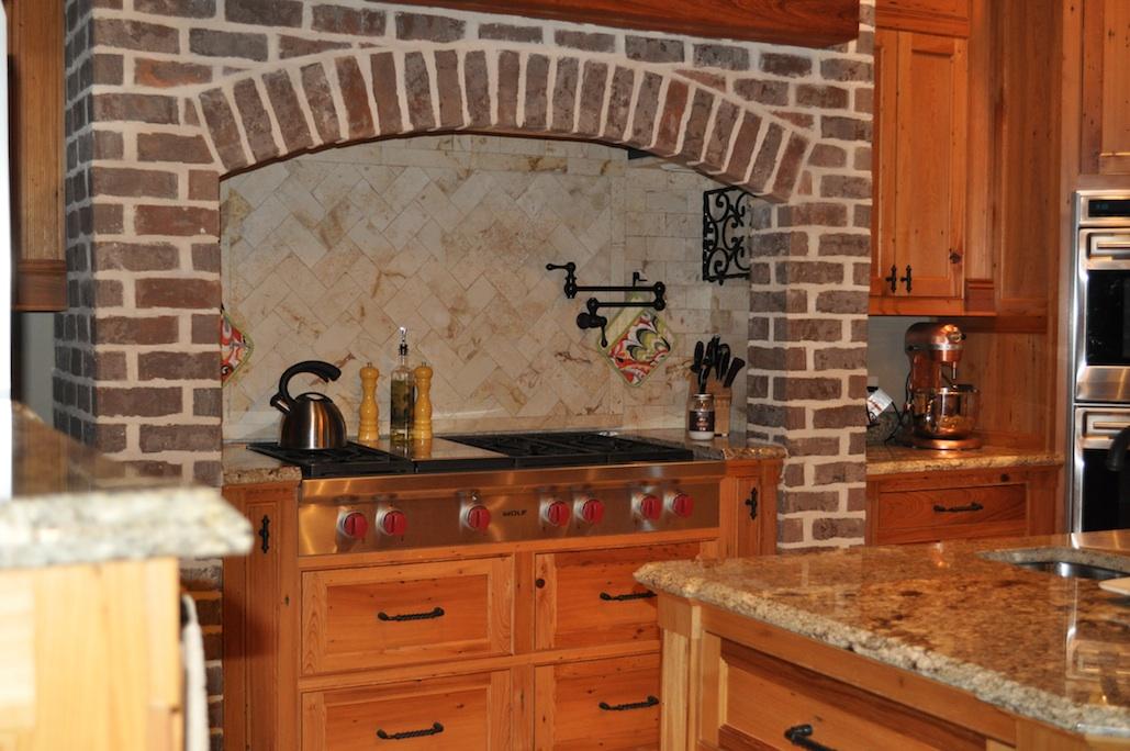 Leto-Kitchen8.jpg