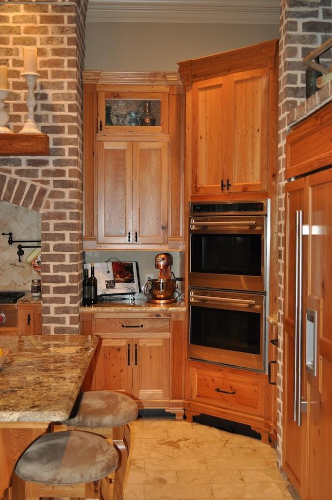 Leto-Kitchen11.jpg