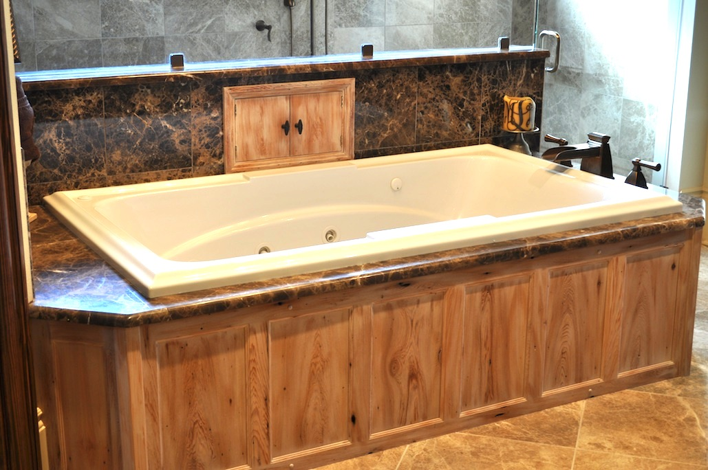 Leto-Master-Bath6.jpg