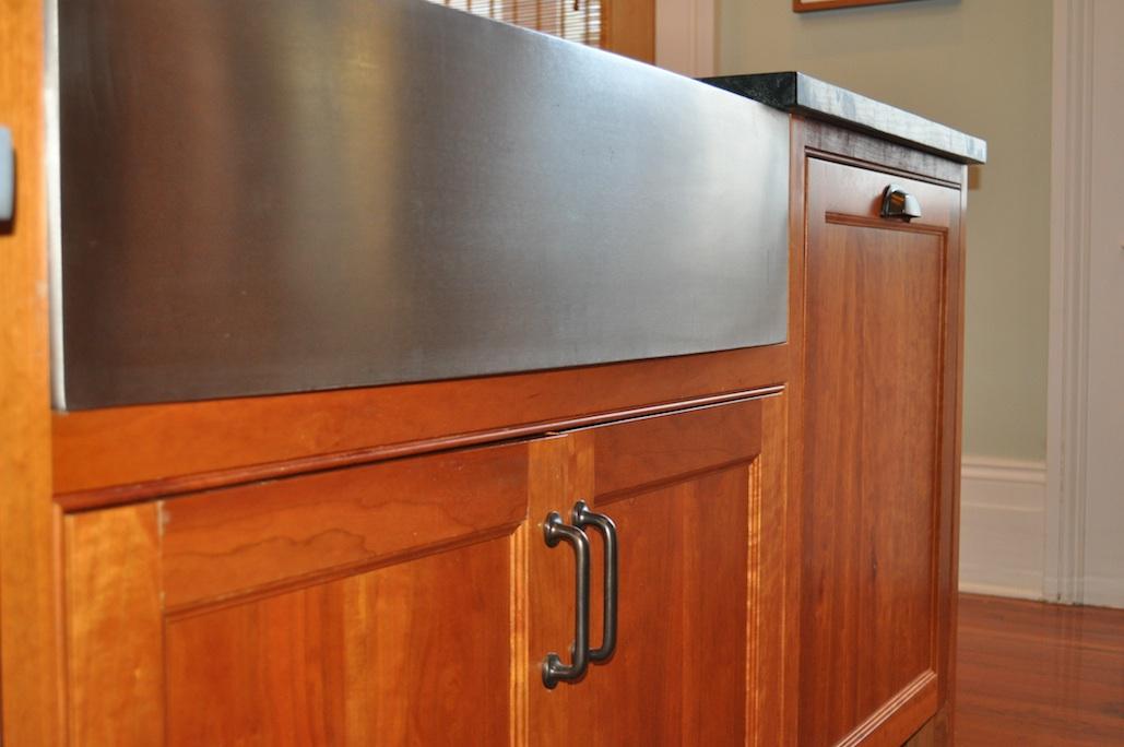 Weiland-Kitchen10.jpg