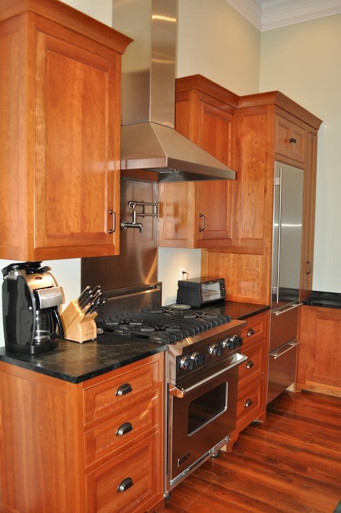 Weiland-Kitchen12.jpg