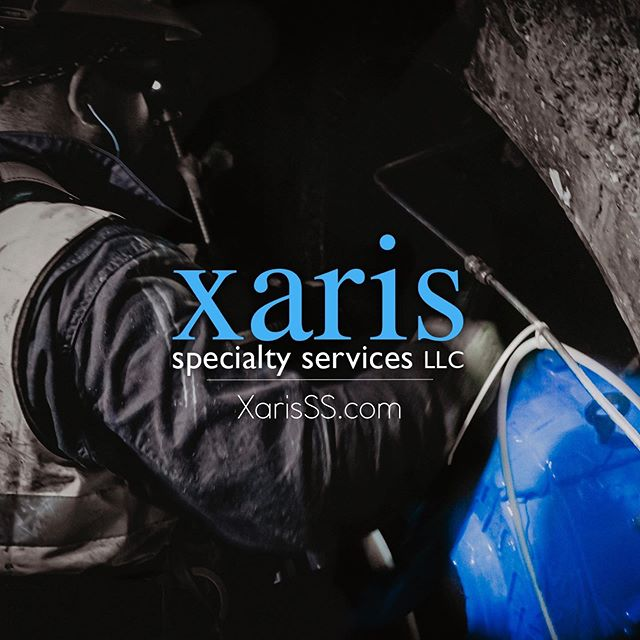 👷🏼‍♂️ Your reliability and profitably is our passion! Check out how our corrosion inhibiting, form-in-place thermoplastic coating can take your process to the next level! --- XarisSS.com • • • • • #engineering #construction #manufacturing #civilengineering #engenharia #industry #contractor #engineer #industrial #machining #civil #engenhariacivil #electrician #civilengineer #renovation #carpentry #construcaocivil #ibew #ironworker #engineers #constructionlife #cnc #homebuilder #masonry #concrete #lineman #heavyequipment #remodeling #XarisSS #XarisLLC