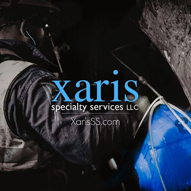 👷🏼‍♂️ Your reliability and profitability is our passion! Find out how our corrosion inhibiting, form-in-place thermoplastic coating can take your process to the next level!⠀ ---⠀ XarisSS.com⠀ •⠀ •⠀ •⠀ •⠀ •⠀ #engineering #construction #manufacturing #civilengineering #engenharia #industry #contractor #engineer #industrial #machining #civil #engenhariacivil #electrician #civilengineer #renovation #carpentry #construcaocivil #ibew #ironworker #engineers #constructionlife #cnc #homebuilder #masonry #concrete #lineman #heavyequipment #remodeling #XarisSS #XarisLLC
