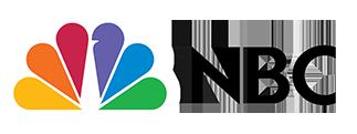 logo-nbc.png