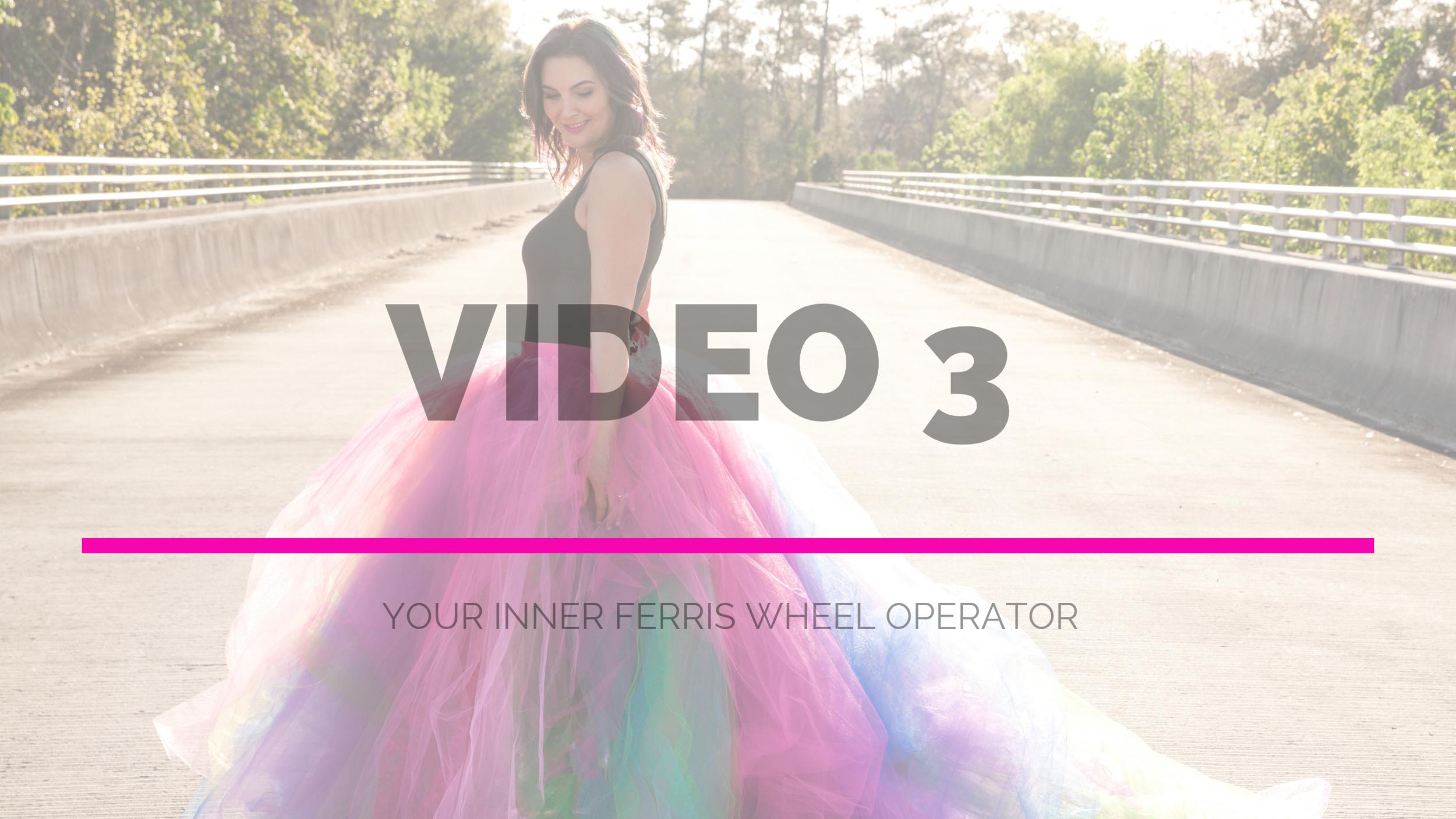 Video 3 OP.png