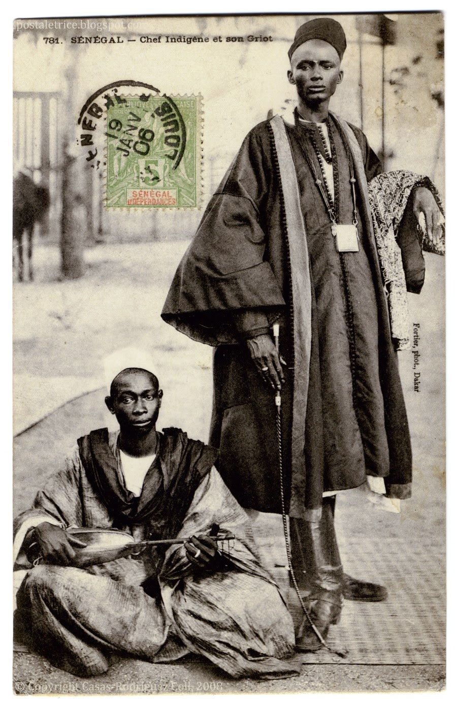 Senegalese chief and his griot.jpeg