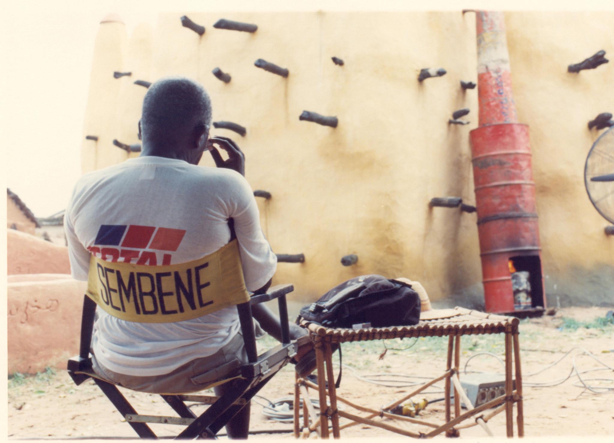 Sembene-TotalTshirt.jpeg
