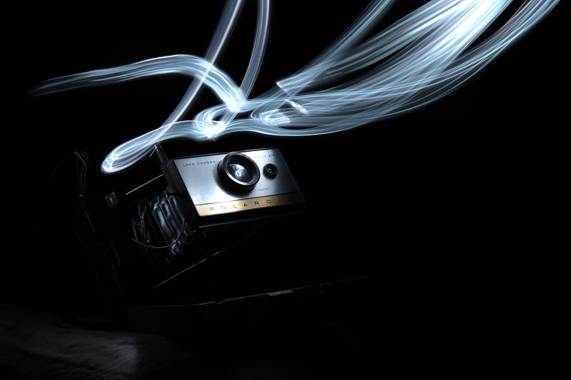 Polaroid fantasies7.JPG