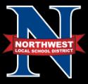 NorthwestLocalSchools.png