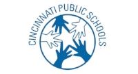 Cincinnati-Public-Schools.jpg