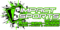 impact sports.png