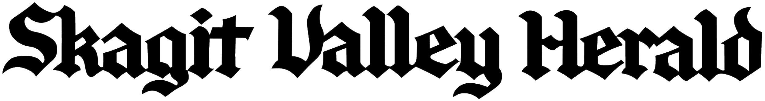 Skagit_Valley_Herald_logo_black.png