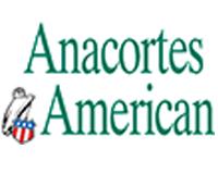 Anacortes-American.jpg