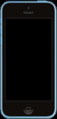 Repair iPhone 5c Seattle
