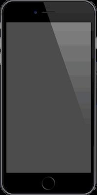 iPhone 6 Plus Repair Services Seattle