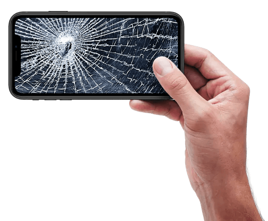 Fix Broken Apple iPhone Screen Seattle
