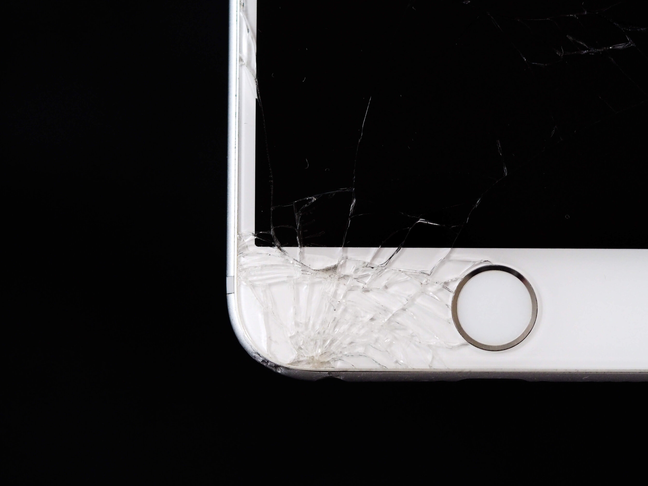 - Screen Replacements