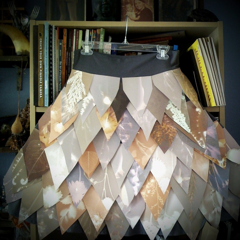 skirt-2.jpg