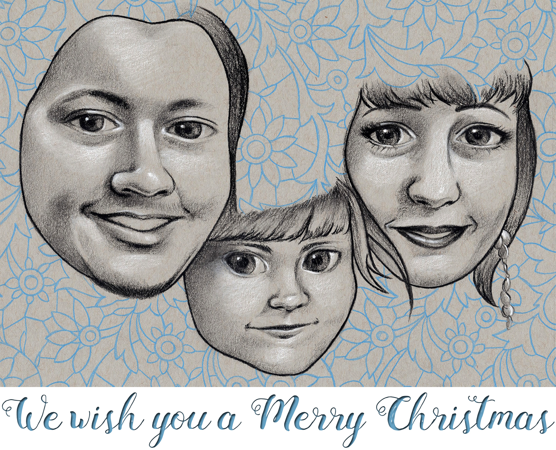 Holiday-Card-2016.jpg