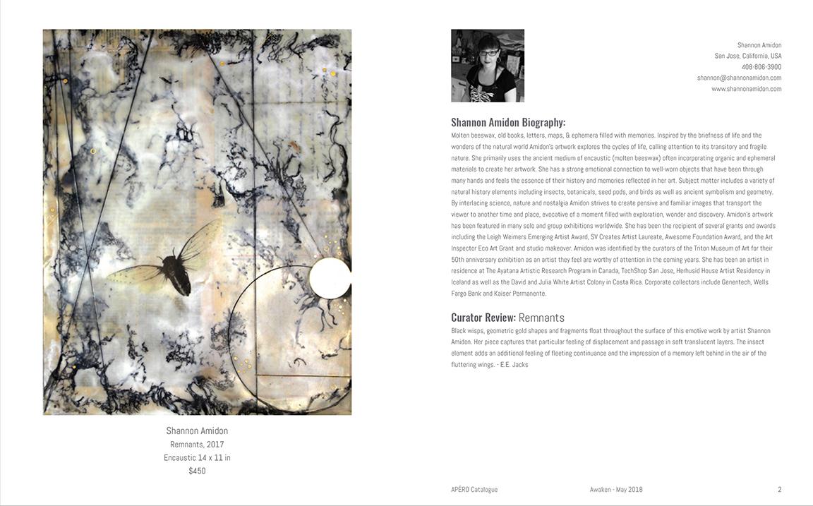 catalog spread.jpg