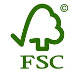 ForestryFSCPillarSeasonal.png