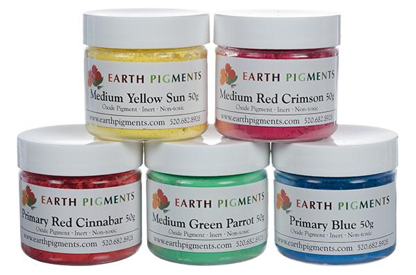 earth pigments.jpg