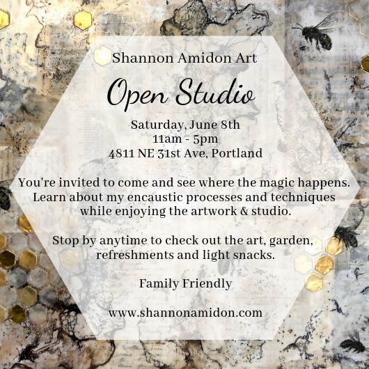 Open Studio newsletter invite.png
