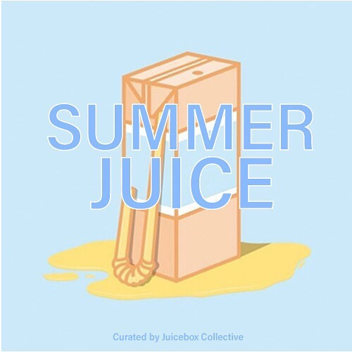 So many fresh new playlists all available on our Spotify page!  Summer Juice Fresh 30 Move Weight You Up? IndiBop  Check out all these genre specific playlists now and give them a follow. Each playlist is updated biweekly while the Fresh 30 is updated every week. All dope sounds - stay up to date with the freshest artists!  Link in our bio 🍊