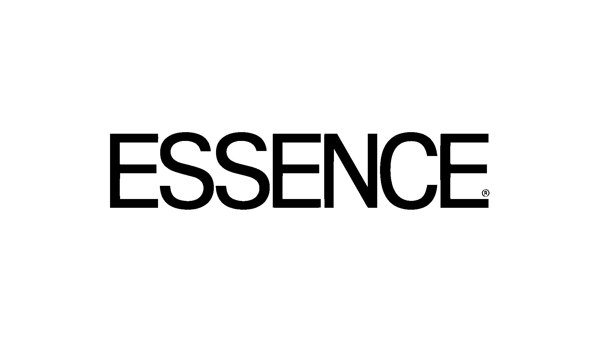 Esseence_Logo_Black-01.png