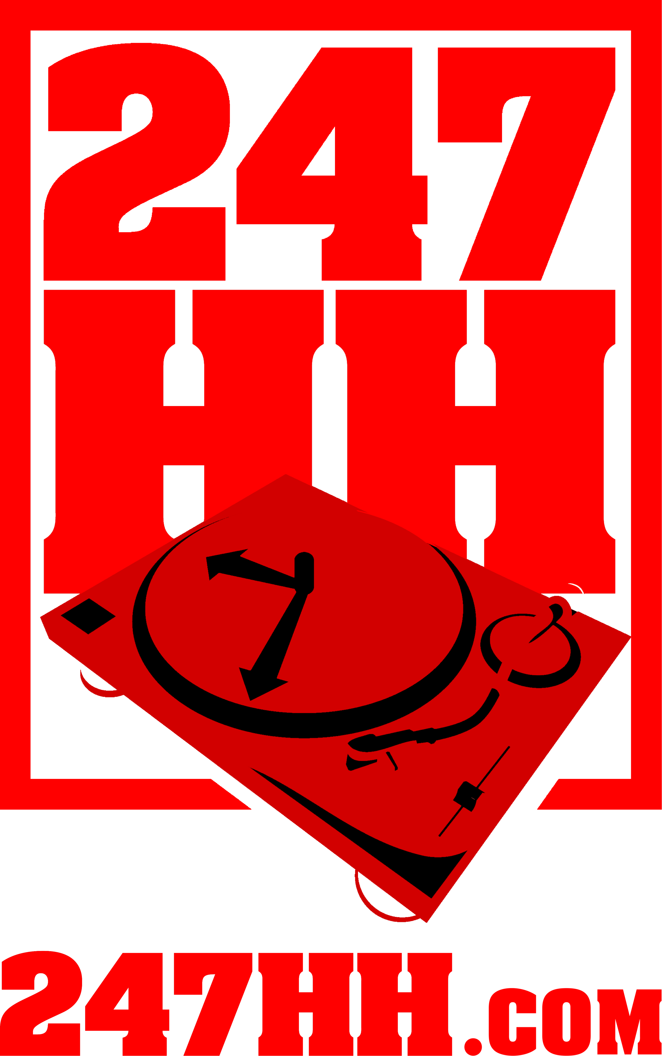 247HH Logo Red.png
