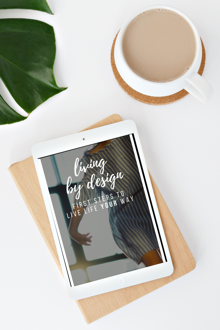 """Thank you! - Your ebook """"Living By Design - First Steps To Live Life Your Way"""" is getting to your inbox right now!Don't forget to check your spam and promotions folder — it might get lost there.Now I want to invite you to follow The Lifestyle Manifesto on Instagram!There I also share daily content to inspire & empower you to live life your way. I'm a freedom advocate, and I believe with my heart & soul that we're not here to live by default. We're here to live by choice. To live intentionally. But learning that is a journey. I'm glad we can go through it together.Xo,Miss IzabelleP.S.: You're now part of The Lifestyle Manifesto Inner Circle, and you'll be getting the newsletter + exclusive access to a secret area soon."""