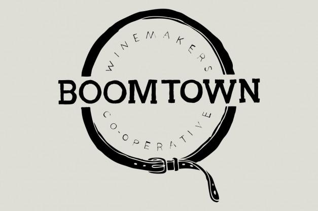 boomtown-627x416.jpg