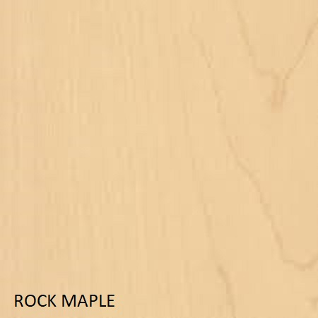 rock_maple.jpg