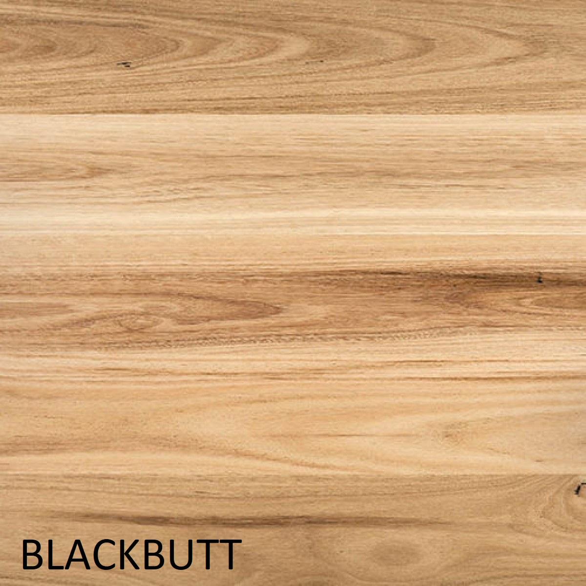 blackBUTT.jpg