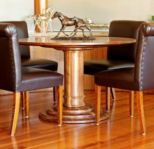 Sullivan Furniture