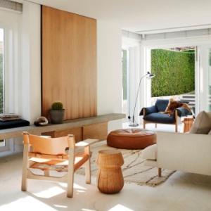 Kalpou Residence by  Amber Road Design